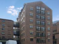 3 bed Apartment in Love Lane, quayside, NE1