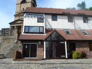 Apartment for sale in Dog Bank, Quayside, NE1