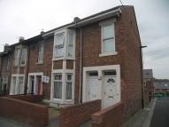 2 bedroom Flat for sale in Warwick Street, heaton...
