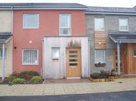 3 bedroom Terraced house for sale in June Courtyard...