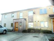 3 bed Terraced home in June Courtyard...