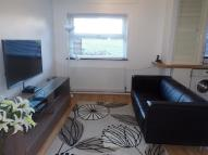 Flat to rent in Walker Road, Walker, ne6