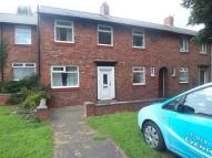 3 bedroom Terraced house to rent in Churchill Avenue...