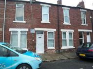 5 bedroom Terraced property to rent in Holly Street, Durham