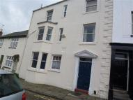 Apartment to rent in Crossgate, Durham