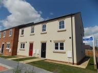 3 bedroom new property to rent in Orchard Close...