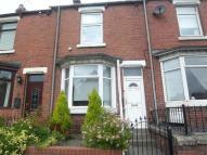 2 bed Terraced house to rent in Goatbeck Terrace...