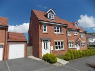 4 bedroom Town House for sale in Harvey Avenue...