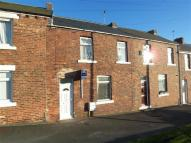 3 bedroom Terraced house to rent in Newcastle Road...