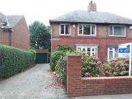 3 bedroom semi detached home to rent in Church View, Belmont
