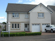 4 bedroom Detached Villa in 12  Colliers Way...