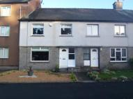 Terraced house in 37  Newhouse, Stirling...