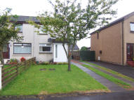 property to rent in 4  Maurice Avenue, Stirling, FK7 7UB