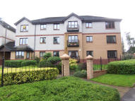 property to rent in 7  Annfield Gardens, Stirling, FK8 2BJ