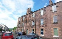 2 bedroom Apartment to rent in 36   James Street...