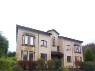 property to rent in 3A  Grange Gardens, Bridge of Allan, FK9 4TQ