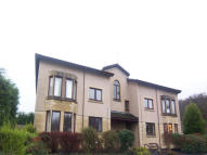 property to rent in 3A  Grange Gardens, Bridge of Allan, FK9 4TQ