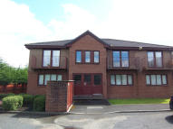 property to rent in 34  Stein Square, Bannockburn, FK7 8JF