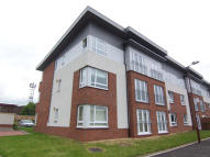 property to rent in 48  Old Brewery Lane, Alloa, FK10 3GL