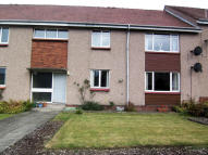 property to rent in 10  Fairgreen Place, Bannockburn, FK7 8NU