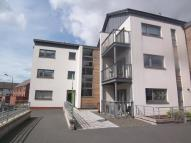 2 bedroom Apartment to rent in 51C  Drip Road, Stirling...