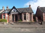 Semi-detached Villa in 55  Hill Street, Alloa...