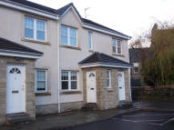 2 bed Flat in 19  Wallace Gate...