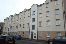 property to rent in Douglas Street, Stirling, FK8 1NT