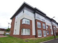 property to rent in Old Brewery Lane, Alloa, FK10 3GL
