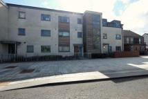 2 bed Apartment to rent in Drip Road, Stirling...