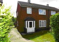 3 bedroom semi detached home for sale in Ravensbury Road...