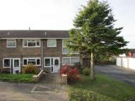 3 bed property to rent in Pinchbeck Road...