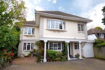 Kenley Close Detached property for sale