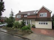 4 bedroom Detached home for sale in Oakwood Gardens...