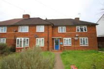 Flat for sale in Lullingstone Crescent...