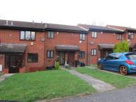 1 bed property in Sandpiper Way...