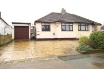 2 bed Bungalow in Haydens Close, Orpington...