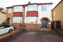 property to rent in Trentham Drive, Orpington, BR5
