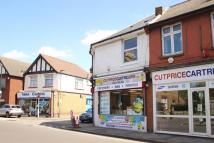 1 bedroom Flat to rent in Chislehurst Road...