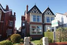 5 bed semi detached house in York Road...