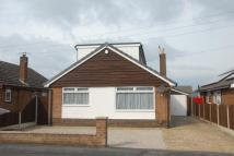 Delany Drive Detached property for sale