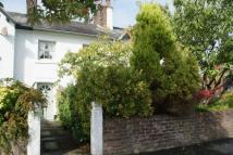 2 bed semi detached house for sale in East Cliffe...