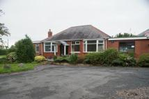 3 bed Detached Bungalow for sale in Lee Road, Blackpool