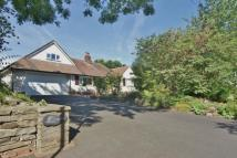 5 bedroom Detached Bungalow for sale in Lower Lane, Freckleton...
