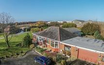 property for sale in Riley Hill Farm, Lee Road, Blackpool, Lancashire