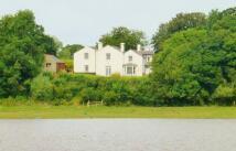 5 bed Detached house in Naze House, Freckleton...