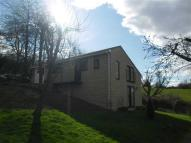 property to rent in High Acre, Churchdown, Gloucester