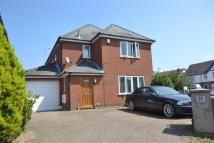 4 bed Detached property to rent in Gloucester