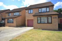 Detached house to rent in Gloucester