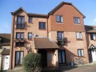 1 bedroom Apartment in Abbeymead